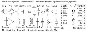 svg circuit symbols mbeckler org circuit symbols svg