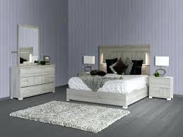 perfect modern italian bedroom. Bedroom Set Made In Italy Gray Best Of Modern Grey Perfect Italian