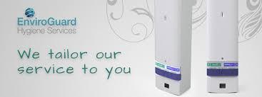 Toilet Vending Machines Uk Interesting Washroom Vending Enviroguard Hygiene Services