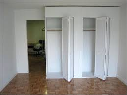 marvelous foot closet door bathroom wonderful doors sliding accordion 8 interior