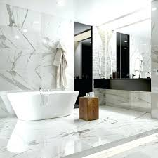 porcelain bathroom tile ideas porcelain bathroom tile white porcelain floor tile bathroom contemporary on regarding best porcelain bathroom tile