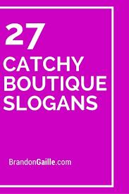 makeup artist name ideas catchy names for makeup business snapchat emoji