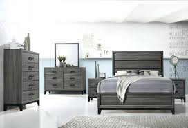 white and grey bedroom furniture – hkworks.info