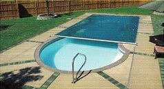 Automatic pool covers for odd shaped pools Fibreglass Pool Track Covers Pool Covers In Alpine Ca Alternative Pool Systems Safety Pool Covers On Existingpools San Diego Ca Alternative