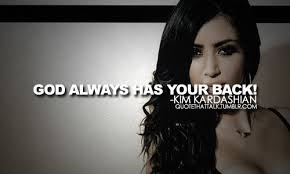 Kim Kardashian Quotes Best Kim Kardashian Quotes Kardashian Kouture