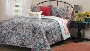 and tesco grey sets black queen set bedding sheets damask comforter damask comforter sets king home