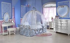 Furniture Design Ideas High End Baby Wonderful 12 Remarkable Kids Bedding  Pic Smart Ideas Glamorous AminxCom