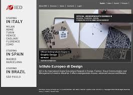 Istituto Europeo Di Design Milano Ied Competitors Revenue And Employees Owler Company Profile