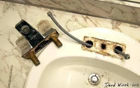 how to change a bathtub faucet bathtub faucet leaking shower faucet assembly delta shower valve repair