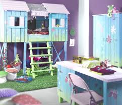 Cool Beds For Kids Wonderful Really Cool Beds For Kids Home Design