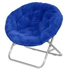 Round chairs for bedrooms Double Hammock Round Lounge Chairs Ebay Round Chair Ebay