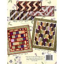 Grand Portage Project Book - Antler Quilt Design, LLC. & Grand Portage Project Book Adamdwight.com