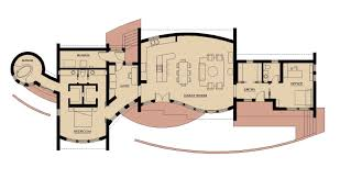 kitchen sustainable home floor plans house plan outstanding 13699 endearing 3 sustainable house plans free