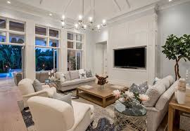 Living Room Layout Simple Inspiration Ideas