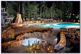 callaway gardens lodging. The Lodge And Spa At Callaway Gardens Tripadvisor Lodging E