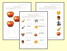 All Worksheets » Fall Worksheets For First Grade   Printable together with Fall Worksheets further 1st Grade Math and Literacy Worksheets with a Freebie   Worksheets in addition HD wallpapers free fall worksheets for first grade wallpaper together with NEW 24 FIRST GRADE WORKSHEETS FOR FALL   firstgrade worksheet further 1st Grade Fall Worksheets   Free Printables   Education further 1st Grade Fall Worksheets   Free Printables   Education together with  moreover  furthermore Fall Color By Number Worksheets   Eliolera further Ideas of Fall Worksheets For First Grade For Sheets. on fall worksheets first grade
