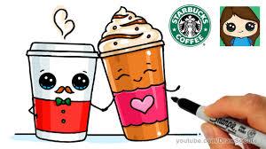 cute starbucks drawing. Modren Starbucks And Cute Starbucks Drawing W