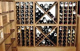 wine rack design plans wood wooden designs racks x woodwork ideas build simple wall woodworking