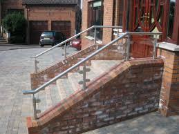 external handrails for steps uk. outdoor handrails for steps uk . external e