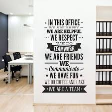 creative office walls. Creative Office Decor Decorating Walls Best Work Decorations Ideas On Image .