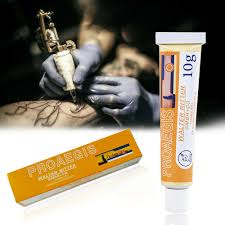 details about numbing cream ointment anesthetic cream pain relief for face mouth tattoo art