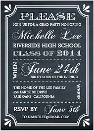 graduation party invitation templates for word invitations ideas designs amazing college graduation party invitation templates