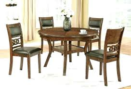 full size of round dining table with bench and interior design appiceships set offers room office
