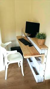 best space saving furniture. Space Saving Kitchen Table Ikea Furniture Best Top . R