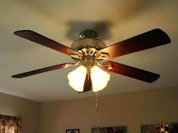 ceiling fans at home depot with lights hunter fan box canada and remote
