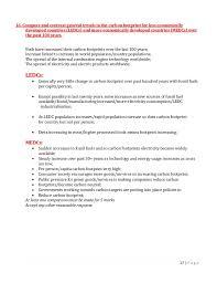 important ib ess essay questions  17