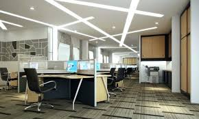 design my office space. Design My Office Amazing Your Own On Small Home Remodel Ideas With . Space
