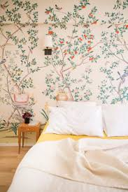 Paris Bedroom Wallpaper 17 Best Images About Wallpaper On Pinterest Cole And Son Nina