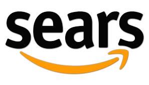 amazon logo 2014. Interesting 2014 Sears Amazon Logo In 2014 S