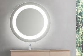 orion4 contemporary mirrors95 contemporary