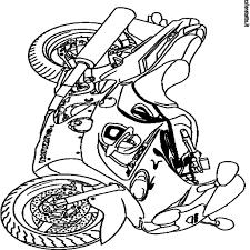 Pics S Coloriage Quad Moto Roues Dessin Colorier Dessinaimprimer