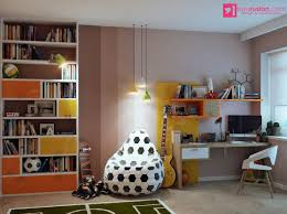 Kids Bedroom Design Boys Boy Kids Bedrooms Cool With Photo Of Boy Kids Model New In Ideas