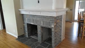 corner fireplace mantels designs