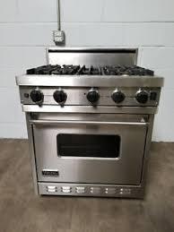 viking gas stove. Simple Gas Image Is Loading VIKINGVGIC3074BSS30034ProGasRange Throughout Viking Gas Stove P