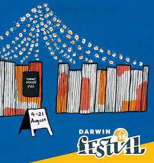 lane bryant gift card balance beautiful darwin festival program guide 2017 by issuu of