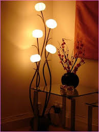 paper lamp shades for floor lamps shade replacement the aquaria