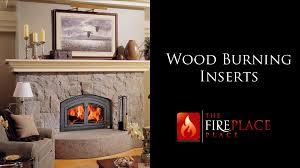 retrofit wood burning fireplace inserts atlanta the fireplace place you