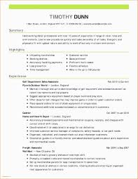 Memorandums And Letters Powerpoint Ppt Example Of A Memorandum Powerpoint Presentation Id
