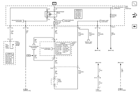 trailer brake controller wiring diagram to tekonsha voyager 2010 tekonsha prodigy brake controller troubleshooting at Tekonsha Voyager Wiring Diagram Ford F250
