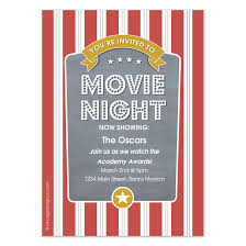 date night invitation template movie night invitation templa on sms printable invitation template