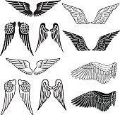 Obrys Tetování Holubice Obrázek Stáhnout 1 000 Clip Arts Stránka 1