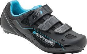 Louis Garneau Cycling Shoes Size Chart Womens Jade Cycling Shoes