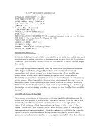 best intake interview outline essay topics examples 0 thoughts on ldquointake interview outline essayrdquo