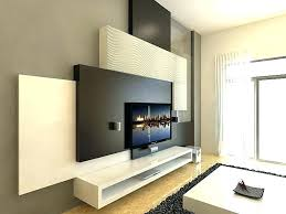 height tv on wall in bedroom units of mount mounting flat screen finder