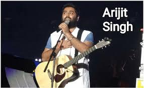 Arijit Singh Live Concert In Washington Sets New Set New