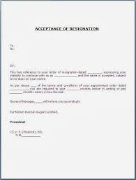 finished general resignation letter relieve accordingly managerials presidents limiteds acceptance expressing inability